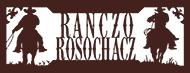 Rosochacz Ranch