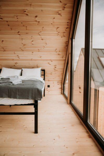 13 sypialnia