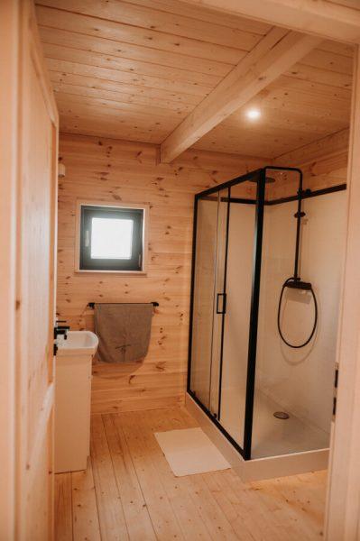 7 łazienka